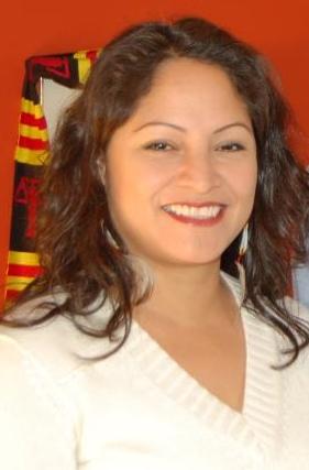 Susana De León