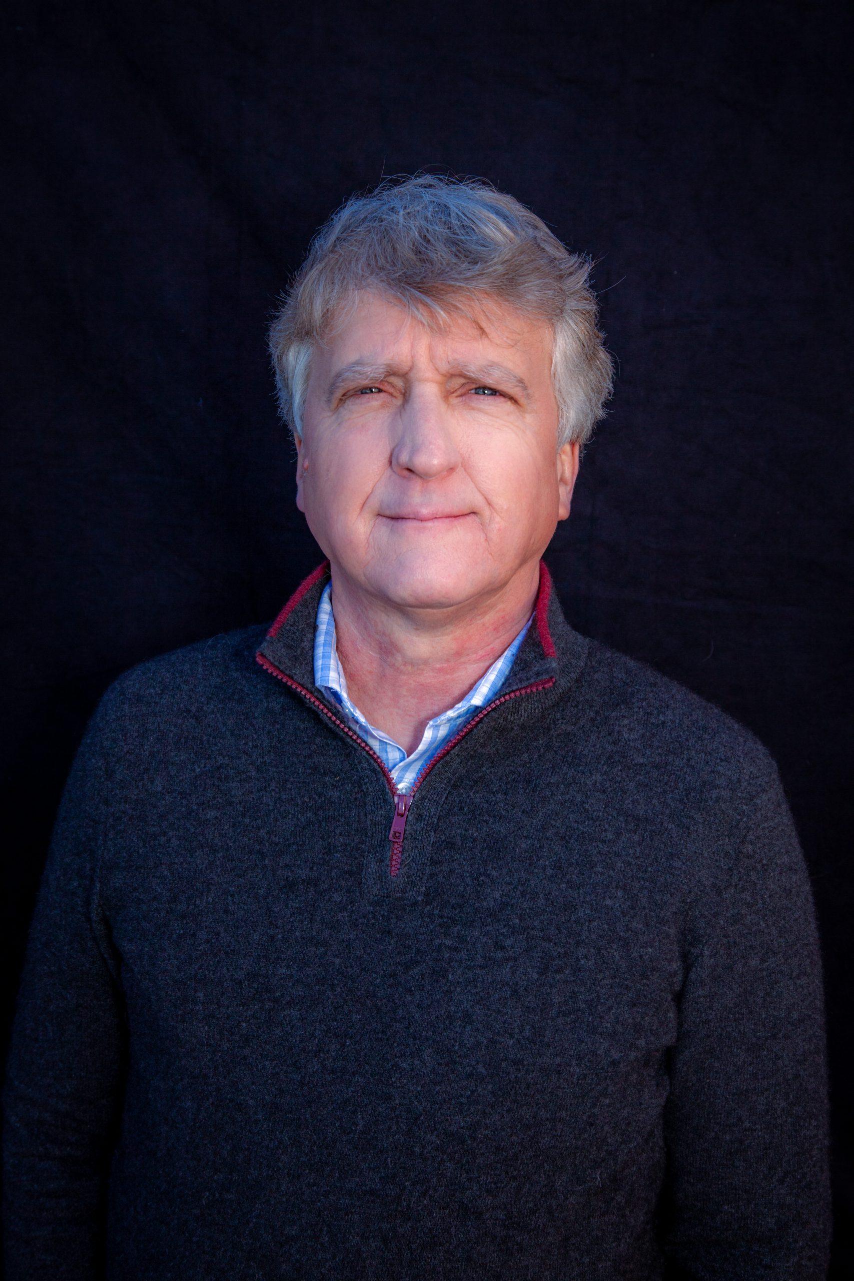 Bruce D. Nestor